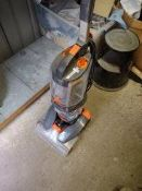 Vax Wet VAC - Approx rrp £199.99