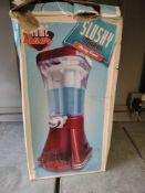 Slushy machine home diner – Approx £19.99