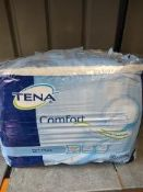 Tenna Comfort x 46 – Approx rrp £39.99