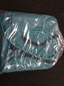 Transair medical seat cushion