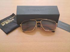 Porsche Design P8908 Unisex Sunglasses