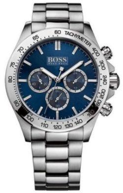 Hugo Boss Trade Lot 1D A Total Of 20 Brand New Hugo Boss Watches