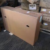 Lg 55un7100 55 inch ultra hd 4k, hdr, smart tv [black] 79x125x24cm rrp: £897.0