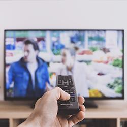 No Reserve Trade Auction I Televisions & Audio Equipment - Spares & Repairs.