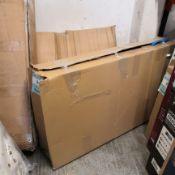 Lg 55un70006la 55 inch 4k uhd, hdr, smart tv [black] 79x124x28cm rrp: £778.0