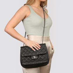 Luxury Preowned Handbags & Accessories.