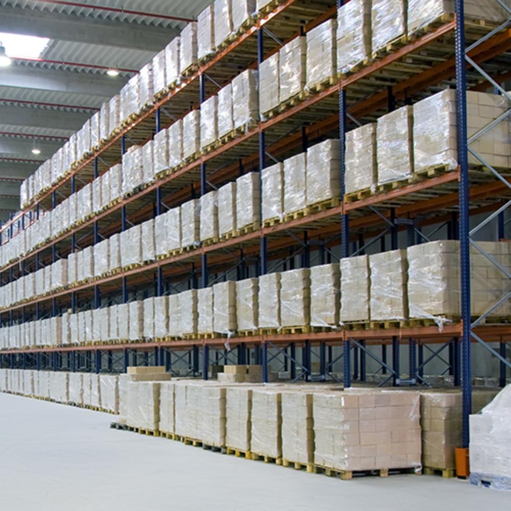 No Reserve Liquidation - 30 x Pallets of Brand New Commercial Floor Tiles.