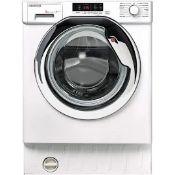 Category - RETURNED WHITE GOODS - Hoover 31800304 Washing Machine - T002981551