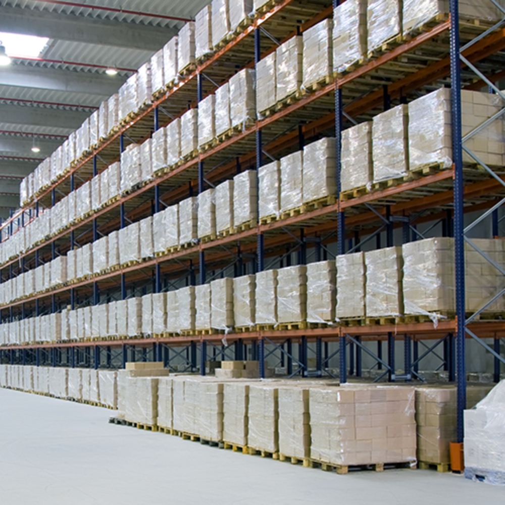 Trade Sale - 18 x Pallets of Brand New Medical Grade Hand Sanitiser I Pallet Delivery Available.