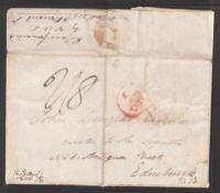 Canada 1806