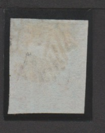 Great Britain - Line Engraved 1841 - Image 2 of 3