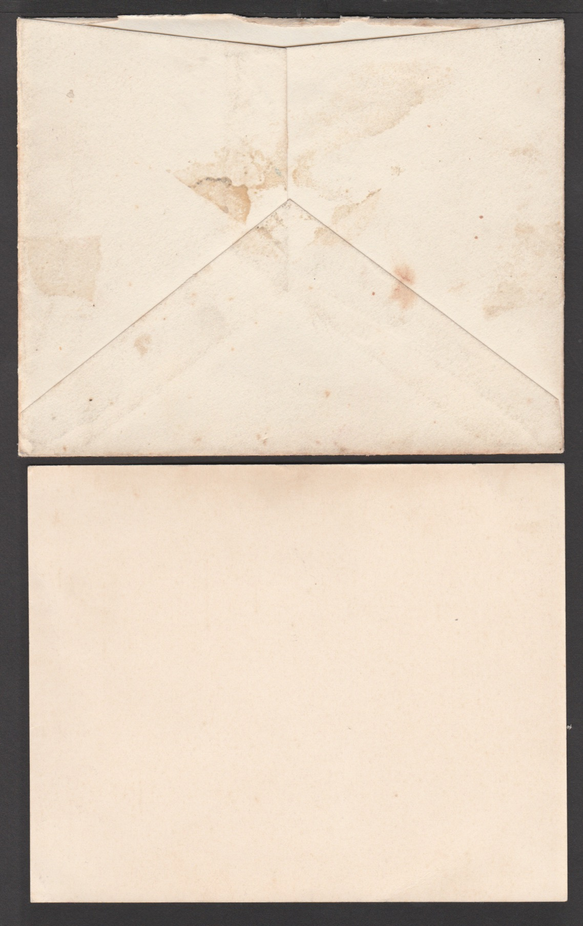 G.B. - Pictorials 1900 - Image 2 of 2
