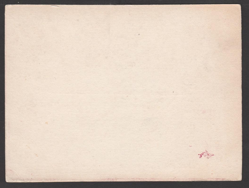 G.B. - Hertfordshire 1909 - Image 2 of 2