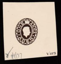 Aden 1937