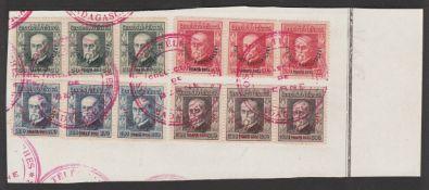 Czechoslovakia 1926