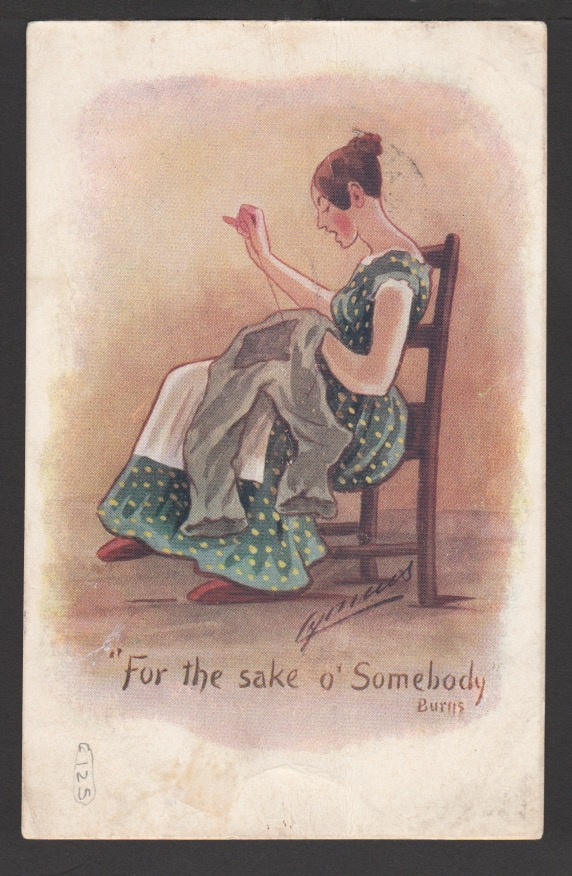 Great Britain / Greenock & Ardrishaig Packet 1905 - Image 2 of 2
