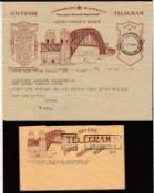 Australia 1932