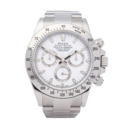 Rolex Watches - Modern & Vintage I Free Royal Mail Special Delivery & 24 Months Warranty.,