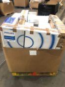 HP Epson Philips Toshiba BenQ - 17 Items - RRP £1357 - P200