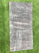 5 x Acostilay sound proofing 15mm 3 ply floor mats/tiles