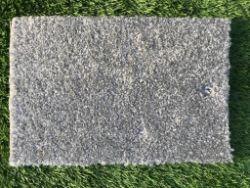 12.5x4m roll Exquisite Luxury carpet colour Silence