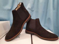 Men's Find Marsh Chelsea Boots