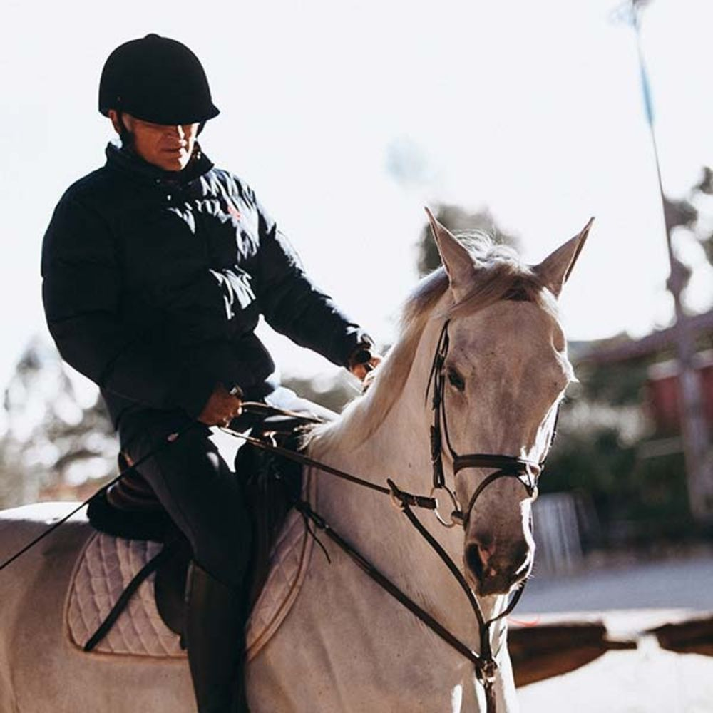 Equestrian Clothing, Equipment & Accessories Clearance Sale I No Reserve & Delivery Available.