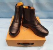Morretta Childs Clio Boots