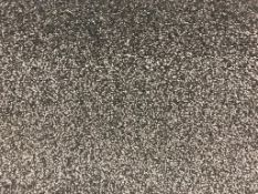25x4m Roll Exquisite Luxury Carpet Colour Weathered Slate   25x4m Roll total 100m2 per Roll Colour