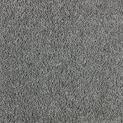 12.5x4m Roll Exquisite Luxury Heavy Duty Carpet Colour Statuary   12.5x4m Roll total 50m2 per Roll