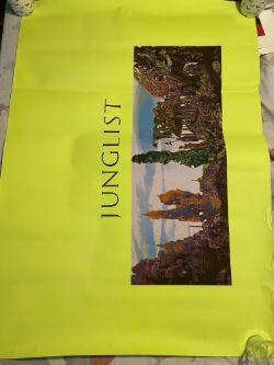 Original Art, Artist Proofs and Prints - Genuine Clearance Sale!