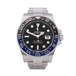 Rolex Watches - Modern & Vintage I Free UK Royal Mail Special Delivery & 24 Months Warranty