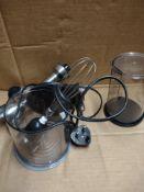 Bosch hand food mixer/blender RRP 35 Grade U