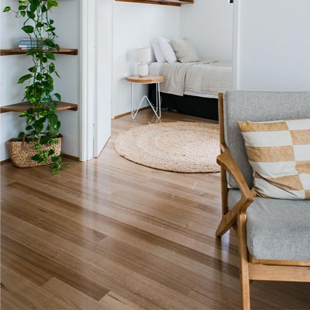 Brand New Flooring I Commercial & Domestic - Delivery Available