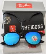 Ray Ban Sunglasses ORB4171 601/55 *3P