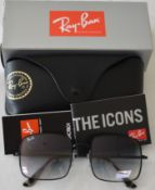 Ray Ban Sunglasses ORB1971 91248/32 *2N