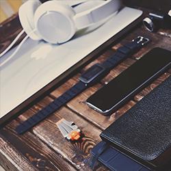Garden & Outdoor, Kitchen, Homewares & Small Appliances. Retail Customer Returns.