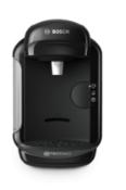 Bosch Tassimo Vivy 2 coffee pod machine - Customer Returns