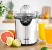 2 x 100W Citrus Juicer Machine- Customer Returns