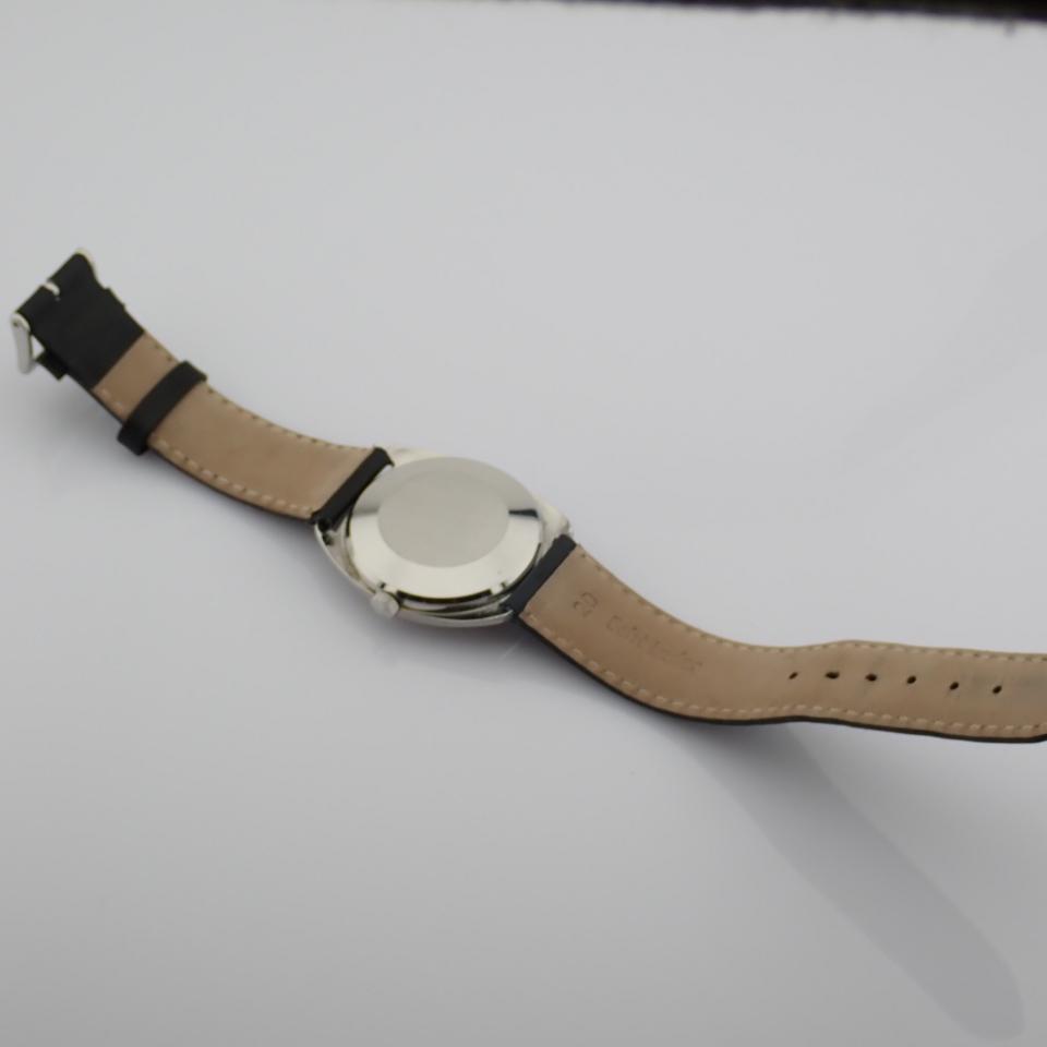 IWC / 1975 Automatic - Gentlemen's Gold/Steel Wrist Watch - Image 4 of 13