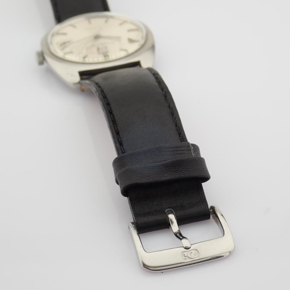 IWC / 1975 Automatic - Gentlemen's Gold/Steel Wrist Watch - Image 3 of 13