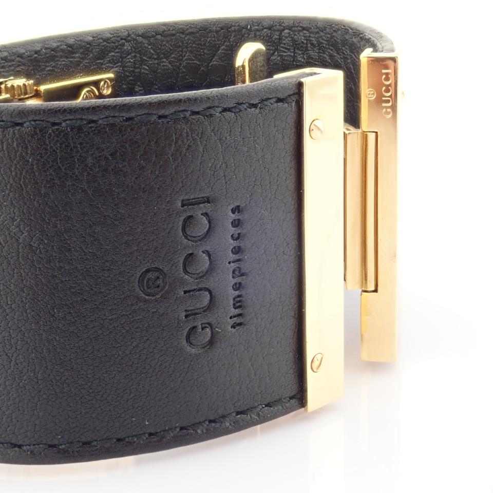 Gucci / 7800L - Lady's Steel Wrist Watch - Image 14 of 17