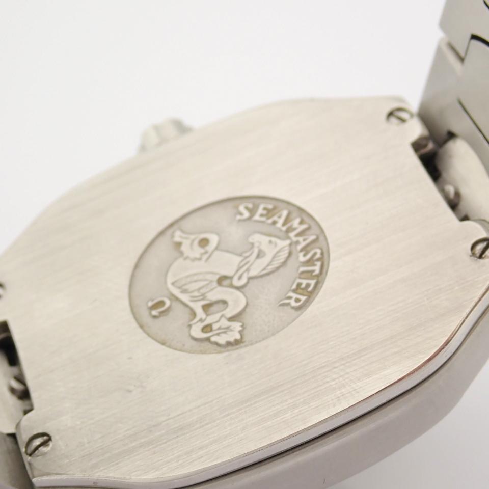 Hamilton / Jazzmaster Face2Face II - Gentlemen's Steel Wrist Watch - Image 13 of 13