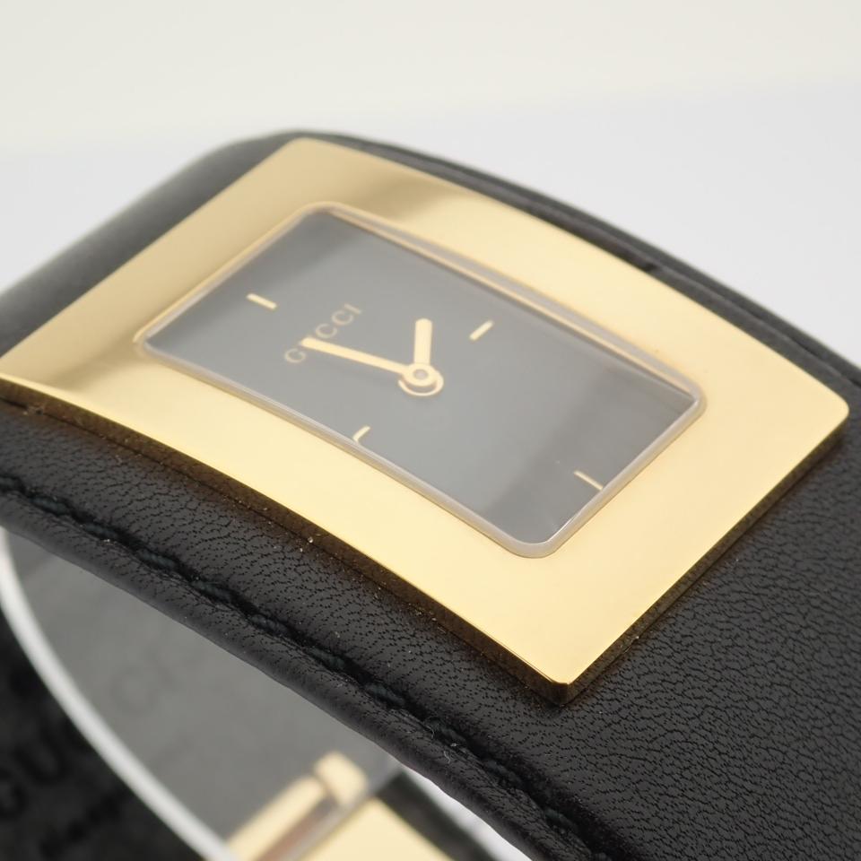 Gucci / 7800L - Lady's Steel Wrist Watch - Image 8 of 17