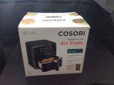 Cosori premium 5.5l air fryer