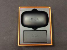 Tribit Flybuds 3 true wireless earbuds