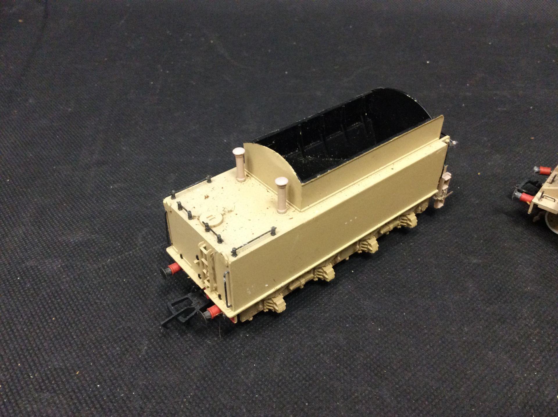 Rare bachmann 7199 loco - Image 3 of 3