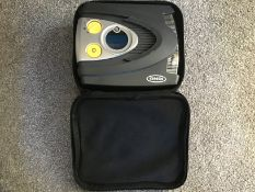 Unboxed Ring Tyre Inflator - Untested