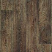2m x 2m rimini aged oak Wood Effect Gloss Cushion Floor VINYL FLOORING
