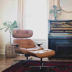 Home Furniture, Home Improvements & Bathroom Products I No Reserve Graded Customer Returns & Ex-Showroom Stock